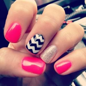 Fingernails 08