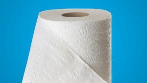 Toilet Paper 03