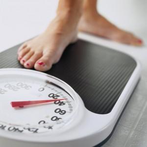 Weight Loss 01