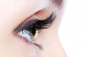 Eyelashes 01