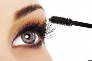 Eyelashes 02